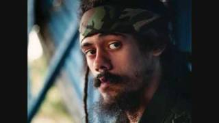Damian Marley - Welcome To Jamrock thumbnail