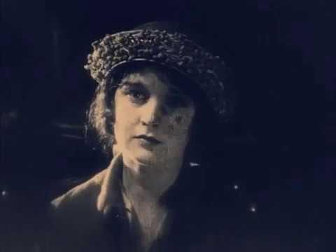 Souls for Sale 1923 Души на продажу Режиссёр    Руперт Хьюз