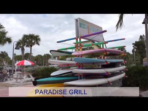 St  Pete Beach South -  Saint Petersburg FL