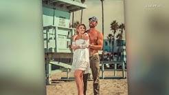 Adam sucht Eva: Bastian Yotta steht zu seiner Natalia
