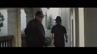Don Martin - Il Dante ft Kaveh (prod. Tommy Tee)