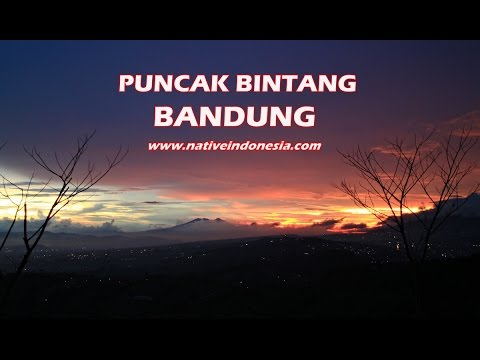 puncak-bintang-bandung---nativeindonesia.com