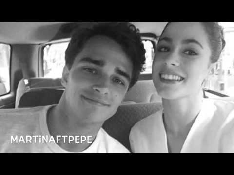 Tini Talking about Pepe Radio 10