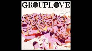 Grouplove - Im With You Sylvan Esso... @ www.OfficialVideos.Net