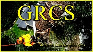 GRCS. . .different Than The Other Ones