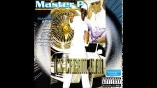 "Master P ""Break Em Off Somethin"" Featuring UGK"