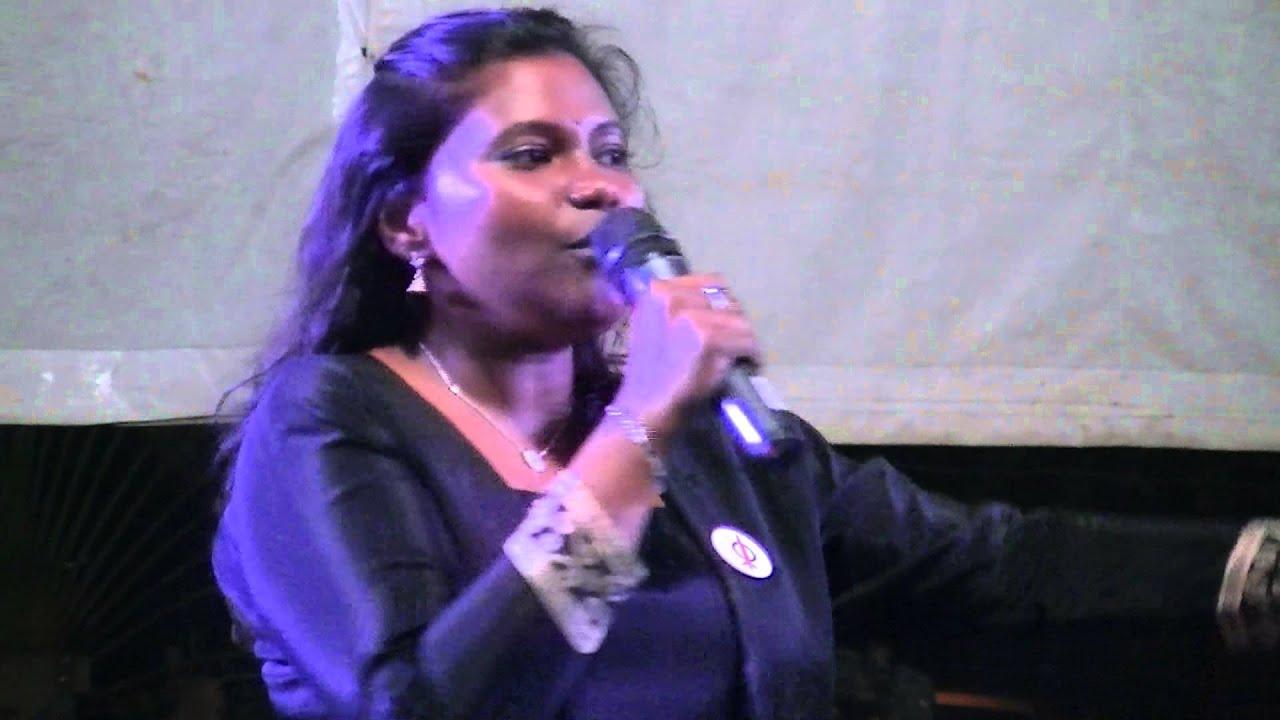 Hasil gambar untuk Kasthuri Patto