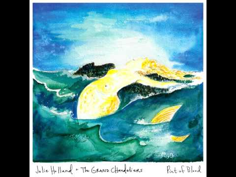 Jolie Holland - Gold And Yellow