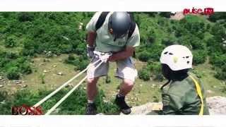 Jay Jay D Segbefia, BraveHearts Expeditions - Meet the Boss, Episode 3 | Pulse TV