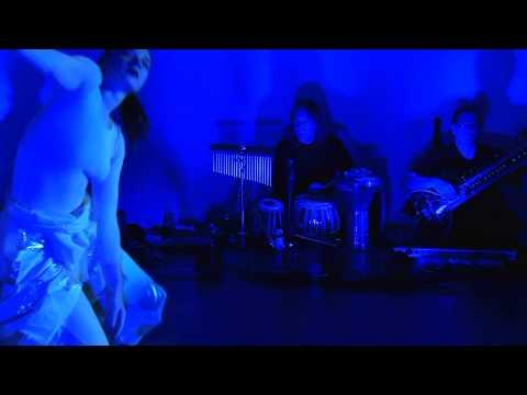 Spiral7 & Claire Elizabeth Barratt - Unused Dreams...
