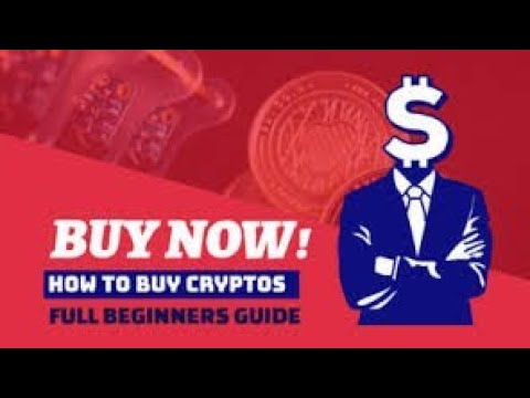 wwe 2k17 downloads how to tell which are real