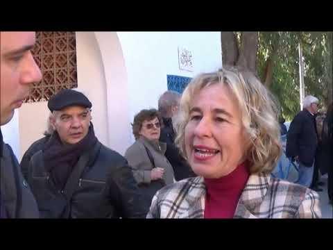 Intervista a Stefania Craxi