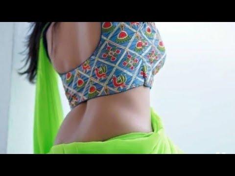 Teri Pyari Pyari Do Akhiyan   Official Music Video   True Love Story   Heart Touching Song