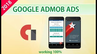 Unity Google Mobile Ads Tutorial (100% Working) [09]