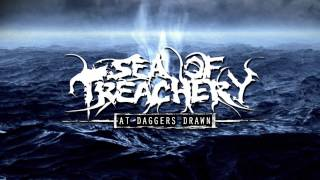 Sea of Treachery - Eyes Of The Ranger [HQ]