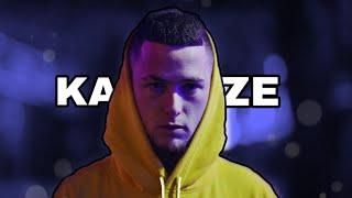 El techo de mi habitación - Kaze (Instrumental).mp3
