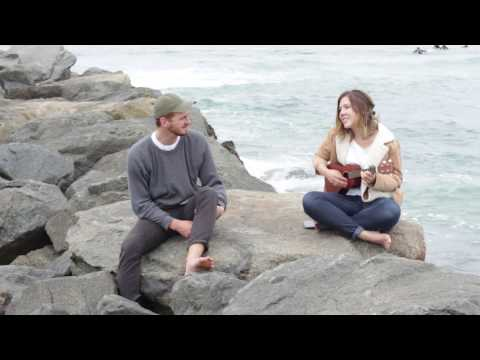 Dream a Little Dream (Cover) | Tom Shay and Laura Savage
