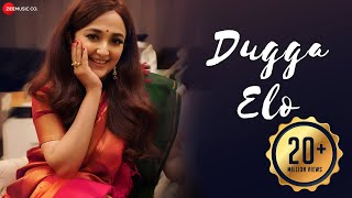 Dugga Elo - Official Music Video | Monali Thakur | Guddu | Indranil Das