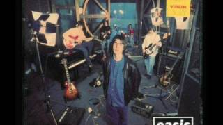 Watch Oasis I Will Believe video