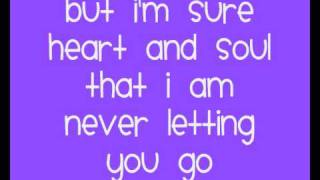 selena gomez i promise you full cd version lyrics on screen