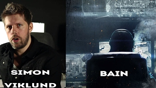 PAYDAY 2 : All Characters Voice Actors