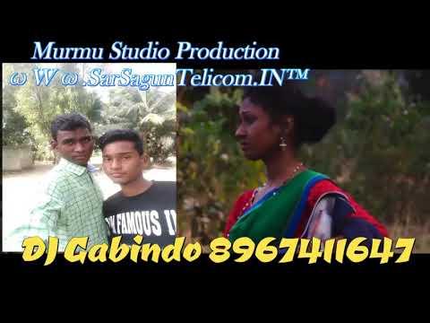 Murmu Studio Production (Sad Song) 2018 Www.SarSagunTelicom.in Www.Murmubakhul.in 8967411647