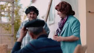 """Buğlama"" #22 ANONS (11.05.2019) #BozbashPictures"