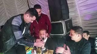 عمرو المصرى وسامح المصرى واحمد الديب كدا خربت اول لقاء بعد الكليب حظ فااااجر