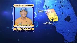 Paddle - 2018 | Florida Insider Fishing Report - Season 14, Episode 11