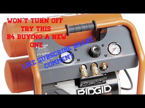 rigid-air-compressor-fix