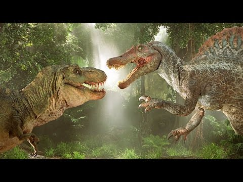 jurassic park iii full movie youtube. Black Bedroom Furniture Sets. Home Design Ideas