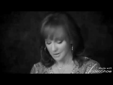 Reba ~ Stronger Than The Truth~