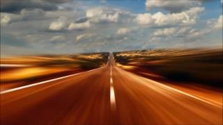 Gambar cover Thomas Lizzara - Million miles