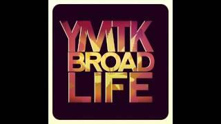 "YMTK ""Nineteen"" (prod by Trev Case)"