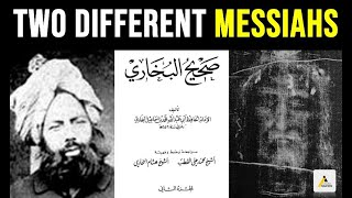Hidden Truth: Testimony of Prophet Muhammad (sa) : Two Different Messiahs Described in Sahih Bukhari