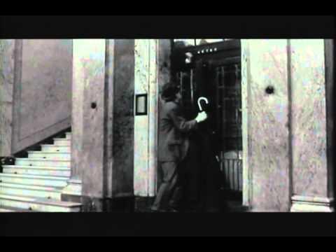 Kafka Trailer 1992