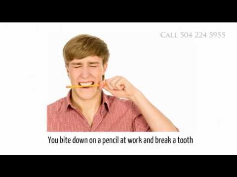 Affordable Dentist in New Orleans La  504 224 5955