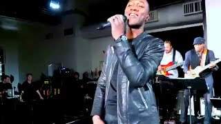 Zedd & Aloe Blacc - CANDYMAN - VIDEO BY DAVID ALLEN - Celebrate M&M