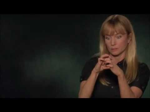 Celebrity Ghost Stories S02E11 Rebecca DeMornay, Michael ...