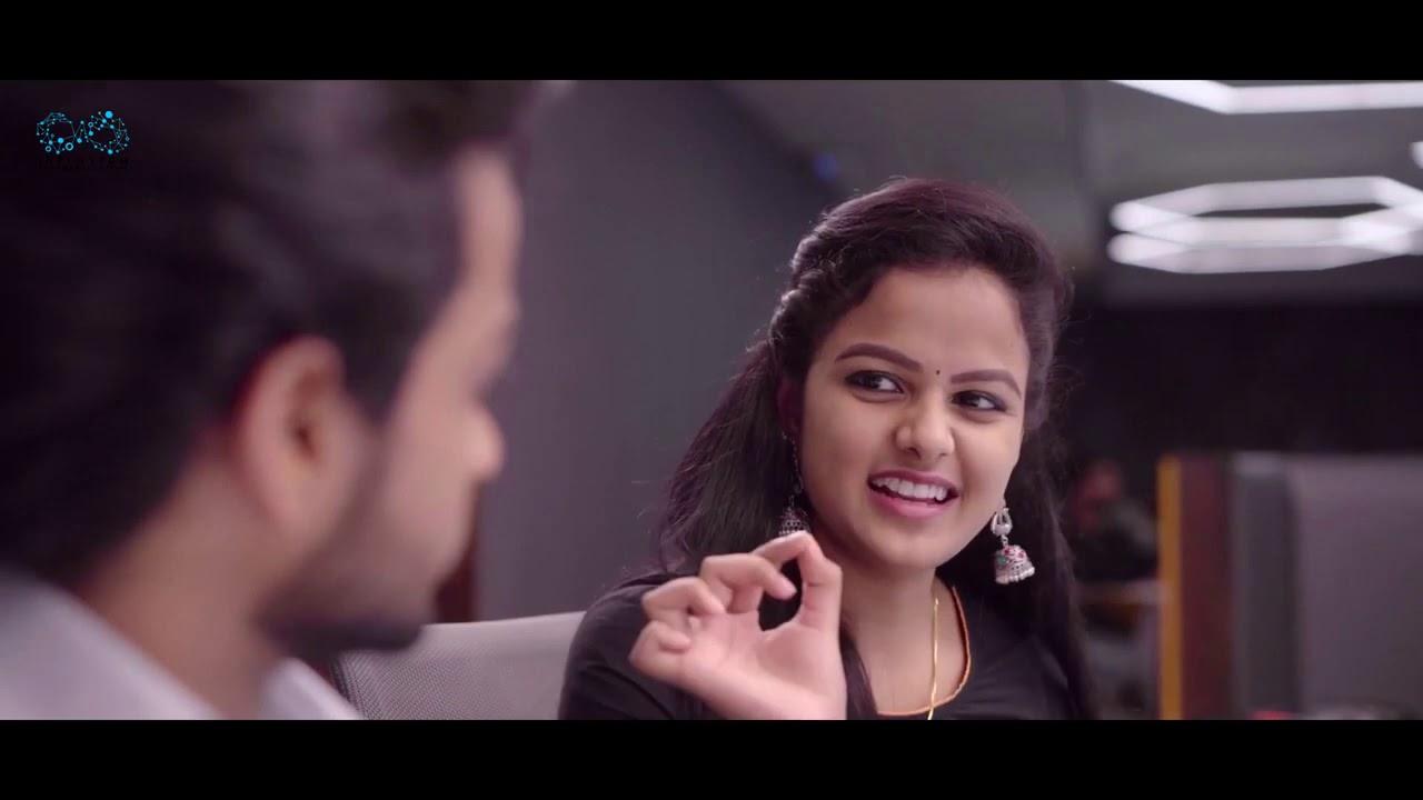 Download The Software DevLOVEper | full movie |Love pain | Part-2 |Shanmukh Jaswanth Ft. Vaishnavi Chaitanya