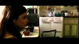 Астрал 3 2015 Русский Трейлер HD FILMS