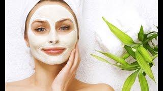 Как сделать идеальную кожу дома, без посещения косметолога? Лучшие маски для лица.(Как сделать идеальную кожу дома, без посещения косметолога? Лучшие маски для лица. Стабильной популярность..., 2014-10-30T12:02:52.000Z)