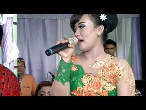 CAH KERJO - ELIA SANJAYA - CS.SANGKURIANG LIVE IN BRANGKULON SUKOHARJO