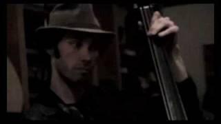 Lhasa de Sela - Con toda palabra(live Montreal2009)