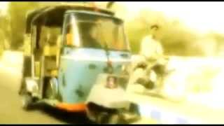 Imran Khan - Amplifier Funny Parody (Pakistani Version) 2012