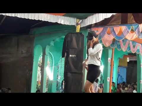 Baro Jatoi Hoi Soto Hoy Jama Hot Sexy Song