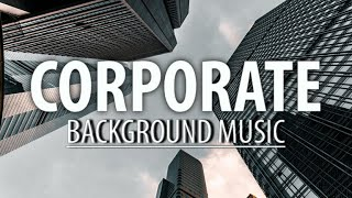 Corporate music NO COPYRIGHT Commercial background music for commercial videos by Alec Koff