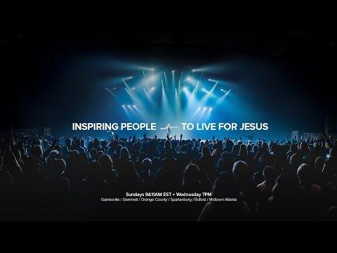 Free chapel irvine live