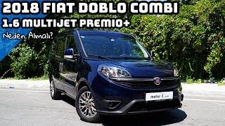 2018-fiat-doblo-combi-1-6-multijet-premio-plus-neden-almal