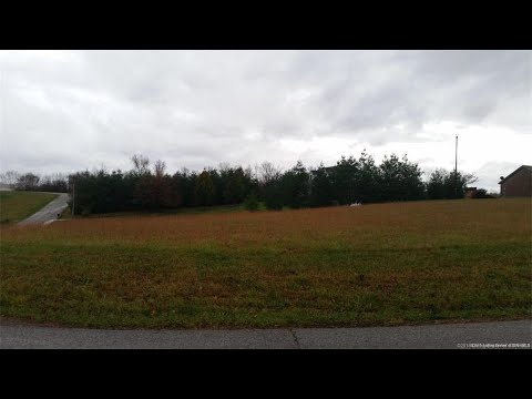 Foskuhl Road Lot 13, Floyds Knobs, IN, 47119 Tour - $45,000